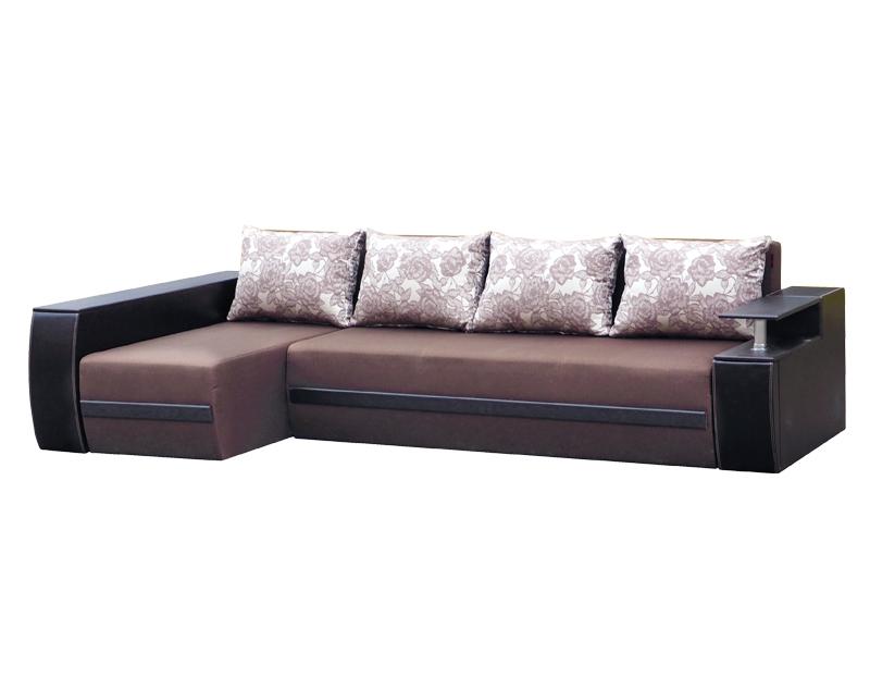 угловой диван оскар Long купить в украине Decart
